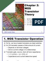 2016_ch2-MOS_transistors.ppt