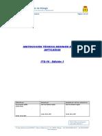 ITQ-16 RevisiónEquipos anticaídas Ed.1.pdf