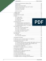 P3G30-32-en-M-F006-IEC-web (1) 4
