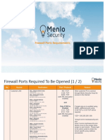 Menlo Security Firewall Ports Required v4 (Cloud).pdf