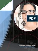 Kompetencje dla Twojego biznesu - rozwiązania dla systemów obslugi klienta