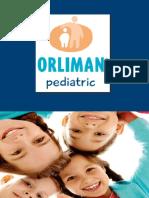Pediatric (2)