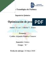 Examen_Cynthia Ramírez...docx