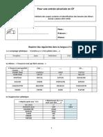 Eval95_Feuillet_eleve_Protocole_entree_securisee_2018-1_881819.pdf