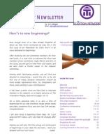Opt-06 Scotnet Newsletter Mar2009