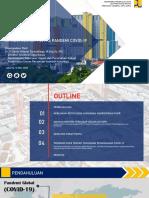 120520 Infrastruktur PUPR & Pandemi Covid19