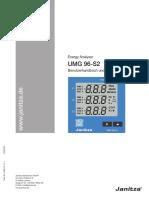 janitza-bhb-umg96S2-de.pdf