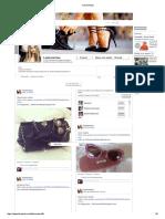 Fashionistas.pdf