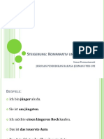 Steigerung_Irma_Permatawati.pdf