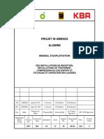 6877-MO-VA-01-00-28100-F_F001 MANUEL D'EXPLOITATION