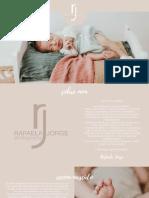 investimento_newborn.pdf