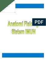 Anatomi  Fisiologi Sistem Imunologi.pdf