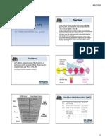 ASKEP ARF-AKI (2020).pdf