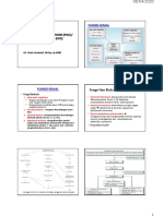 ASKEP CKD PRINT_REVISI (2020).pdf