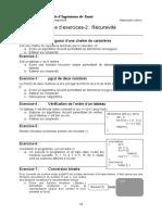 TD-Complexite-Recursivite.doc