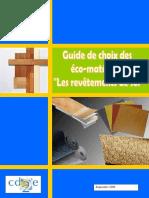 Guide_de_choix_cd2e_Ecomateriaux_Revetements_de_sols