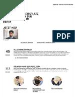 Deutsch am Arbeitsplatz - Goethe-Institut--www---goethe--de