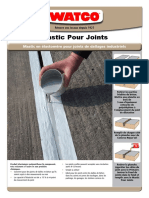 9658871-1-fiche-technique-mastic-en-elatomere-pour-joint-de-dallage-industriel