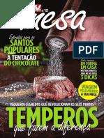 (20200619-PT) À Mesa - TV Guia.pdf