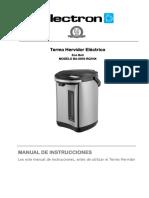 Manual-Hervidor-BA-6950.V3doc