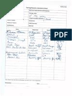 ATT. Sheet (Work from Home Hazards) - Pakistan - May Wk20, 2020