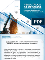 1ª pesquisa impacto COVID construção.pdf