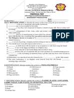 PERIODICAL-TEST-HANDICRAFT-PRODUCTION-17-18