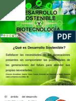 TEMA13 - DESARROLLO SOSTENIBLE Y BIOTECNOLOGÍA.pptx