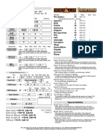 Hero Lab - Waaagh.pdf