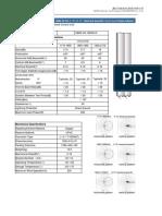 Especificacao_MOBI_MB3F-65-18DDE10
