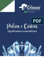 menufinal.pdf