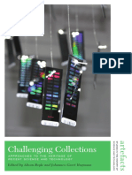 Challenging Collections_2017.pdf