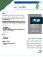 Paper-Case-study-Khanna-1