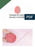exercícios fisiologia.pdf