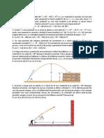 k2hfithzqst1b1.pdf