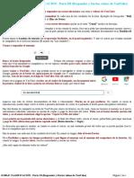 DOBLE CLASIFICACION - Parte III.pdf
