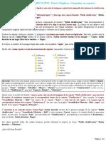 DOBLE CLASIFICACION.pdf