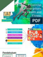 Leli Rahman_Ch16_PPT_Exercise Prescription.pdf