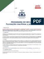 000 - BECAS - IMBS - Formacion Maritima y Portuaria.pdf