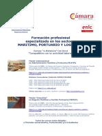 000 - IMBS - Programación cursos - PMP - 20200330.pdf