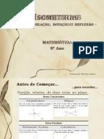 isometrias1 (1).pptx