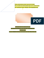 7. SAMPUL DOKUMEN 2021-2.pdf