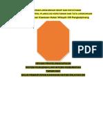 6. SAMPUL DOKUMEN 2021-1.pdf
