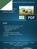 ERM_23062017.pdf