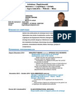 GOHIDRIGONE-CV 2018