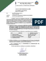 INF. Nª 002 CONFORMIDAD DE INTERNET FEBRERO.pdf