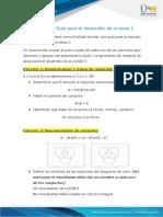 Anexo -1-Guía para el desarrollo de la tarea 3.pdf
