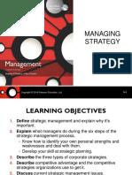 Ch03  04 Strategic Management.pdf