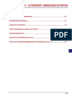 @RR11-Cap-11_Alternador-Embreagem_BIZ125 KS-ES-+.pdf