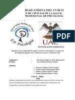 Investigación Formativa-Incaroca, Loaiza, Salinas, Zapata